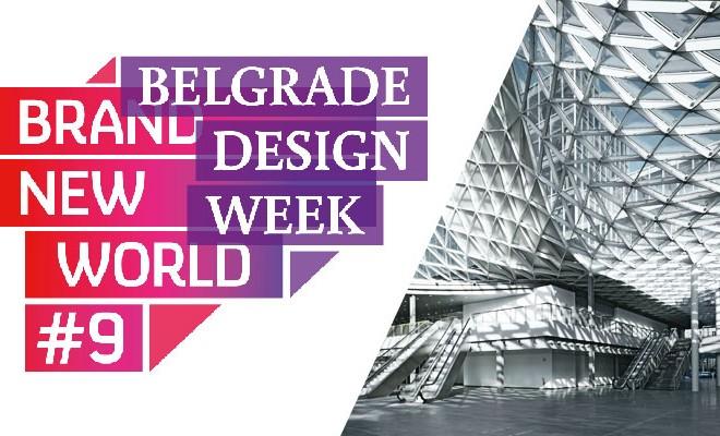 Belgrade-Design-Week-00A