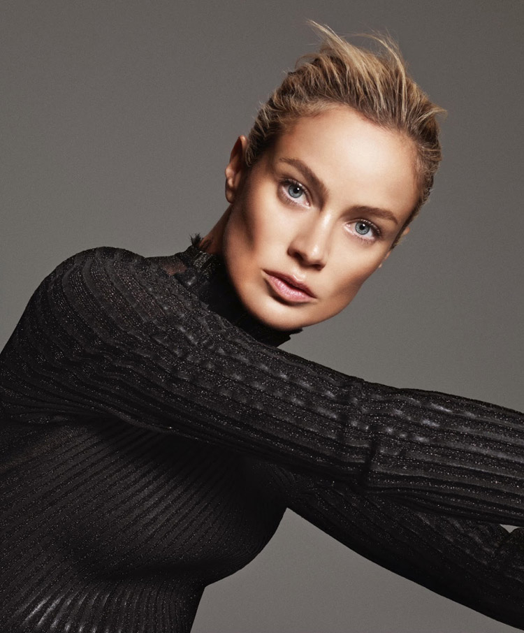 Carolyn Murphy nude (81 pics), hot Selfie, Instagram, butt 2015
