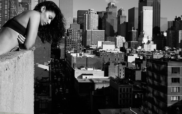 Chelsea Ciara