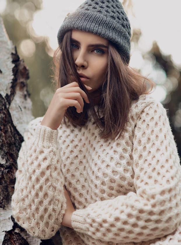 Dominika Robak