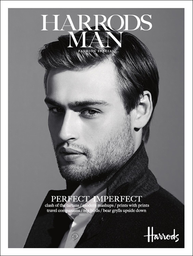 Douglas-Booth-Harrods-Man-01