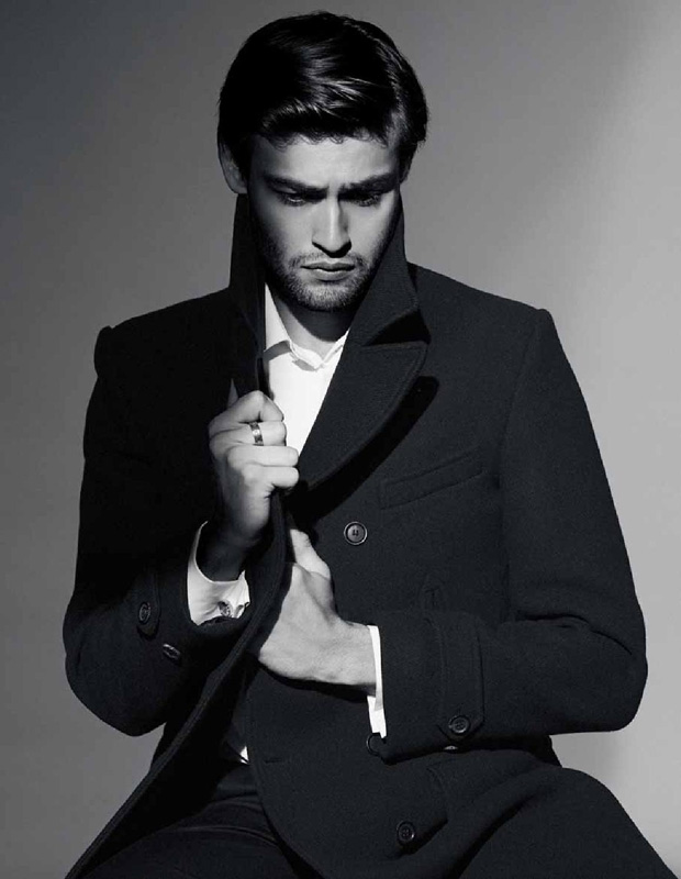 Douglas-Booth-Harrods-Man-02