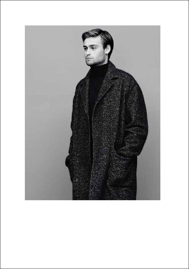 Douglas-Booth-Harrods-Man-03