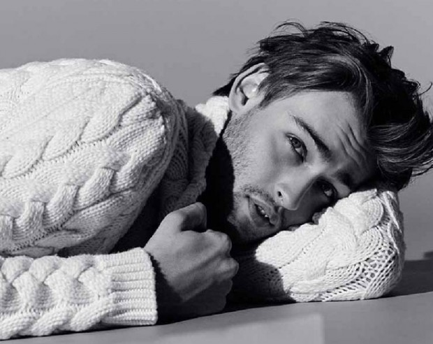 Douglas-Booth-Harrods-Man-04