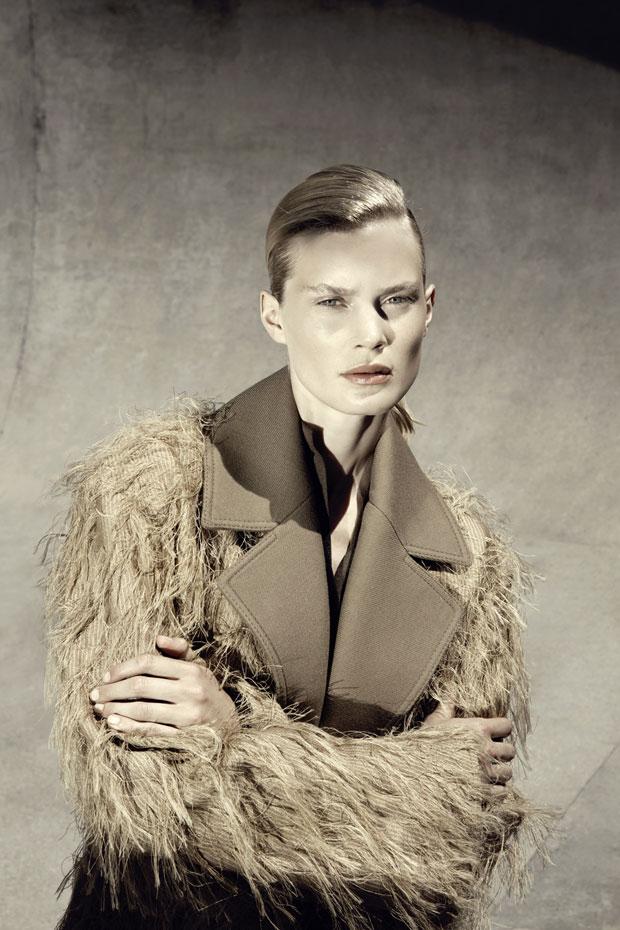 Felicity-Peel-Sevda-Elbers-A-Magazine-01