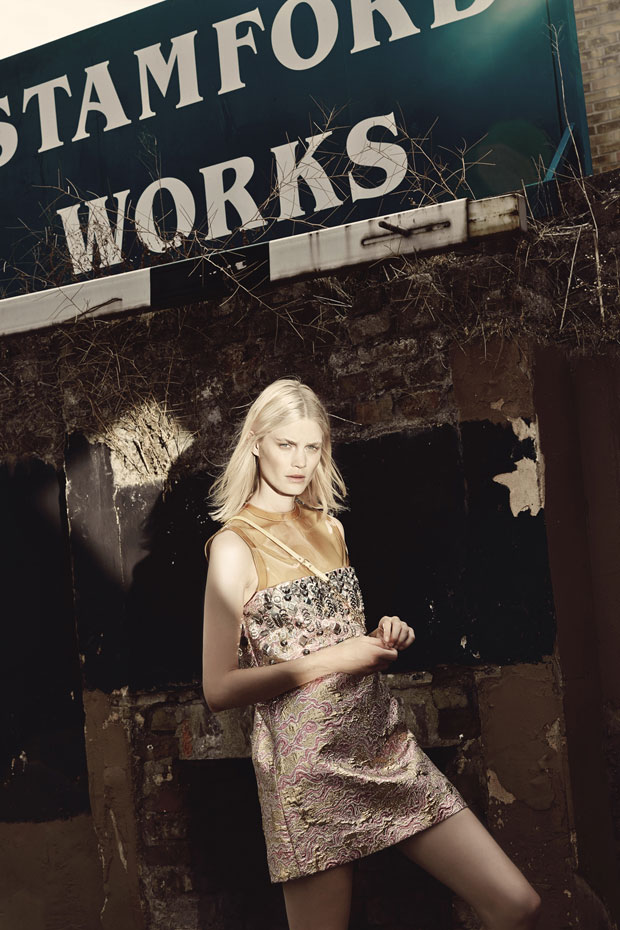 Felicity-Peel-Sevda-Elbers-A-Magazine-02