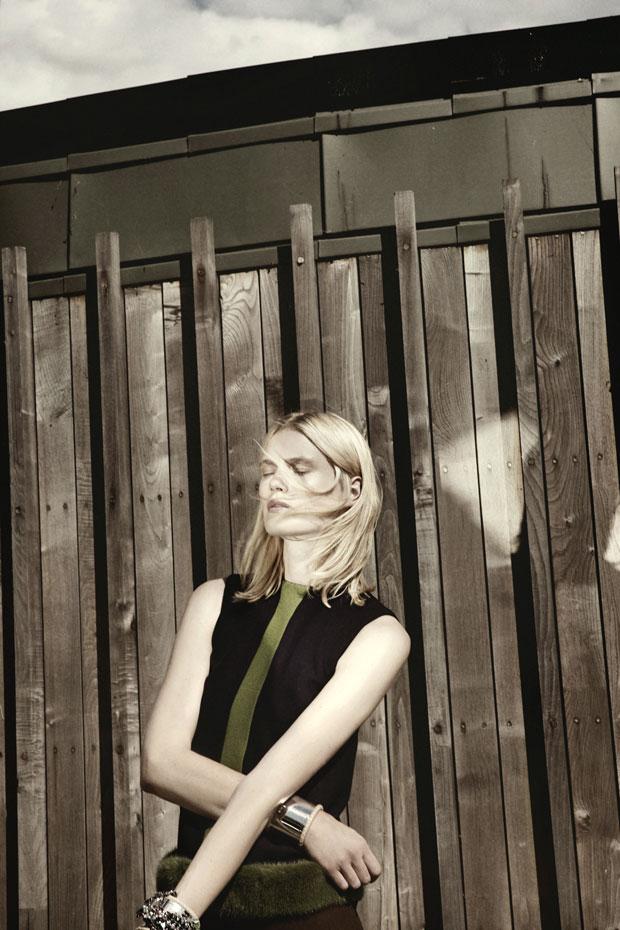 Felicity-Peel-Sevda-Elbers-A-Magazine-03