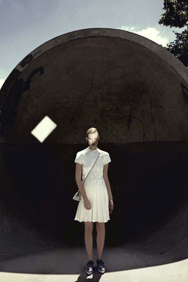 Felicity-Peel-Sevda-Elbers-A-Magazine-04