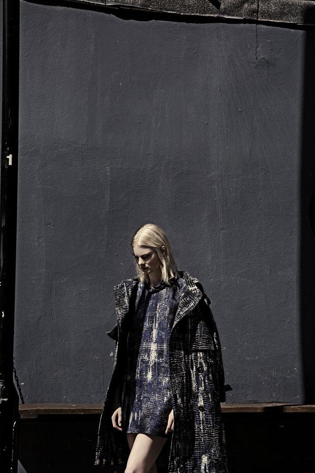 Felicity-Peel-Sevda-Elbers-A-Magazine-05