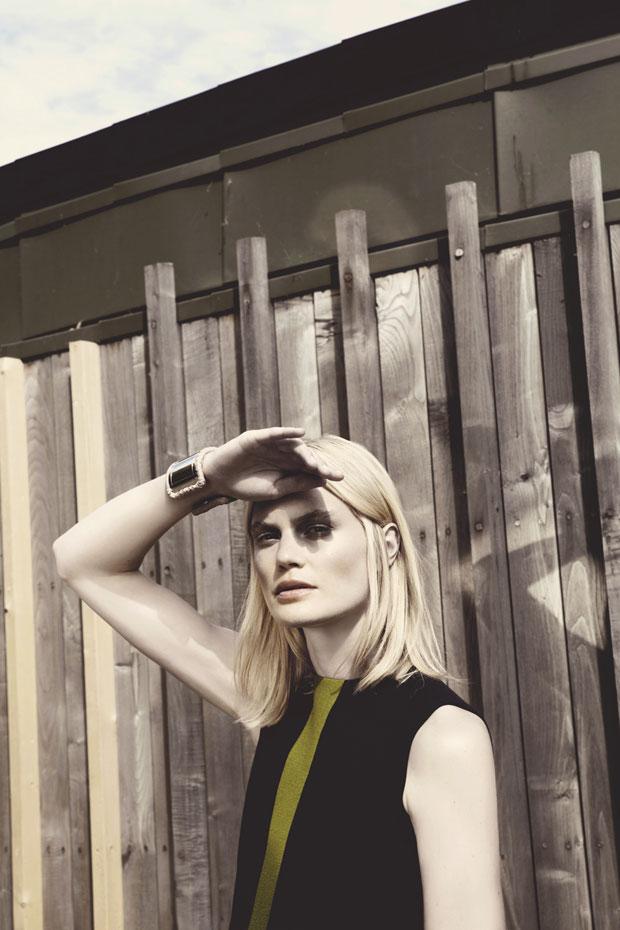 Felicity-Peel-Sevda-Elbers-A-Magazine-08