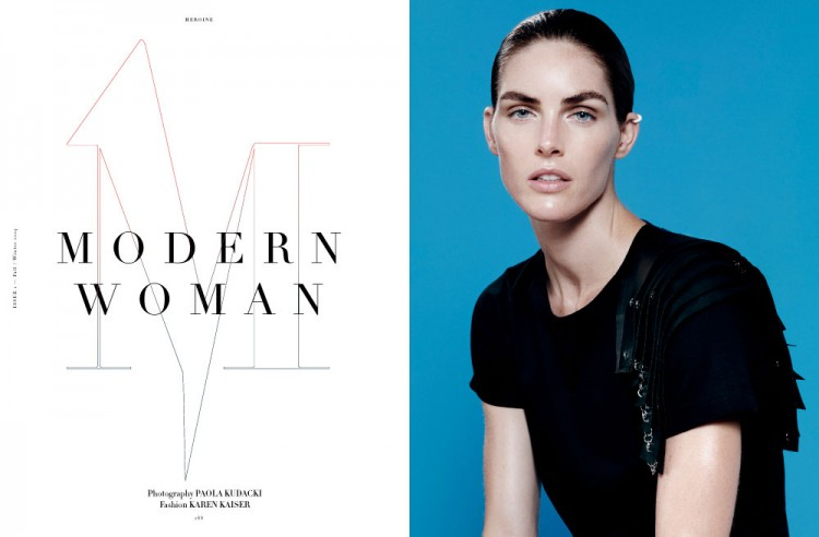 Hilary-Rhoda-for-HEROINE-Magazine-01
