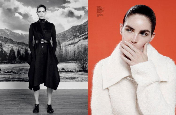 Hilary-Rhoda-for-HEROINE-Magazine-04