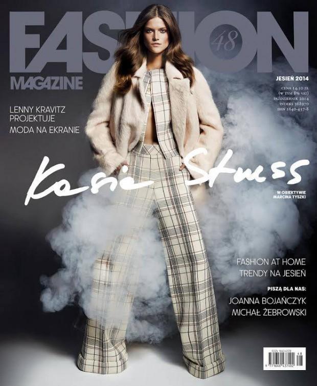 Kasia-Struss-Marcin-Tyszka-Fashion-Magazine-Poland-01