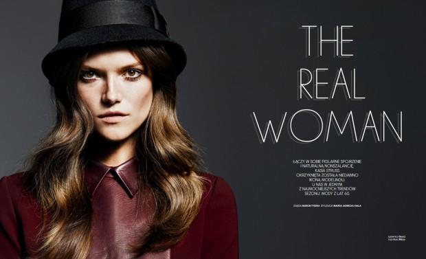 Kasia-Struss-Marcin-Tyszka-Fashion-Magazine-Poland-02