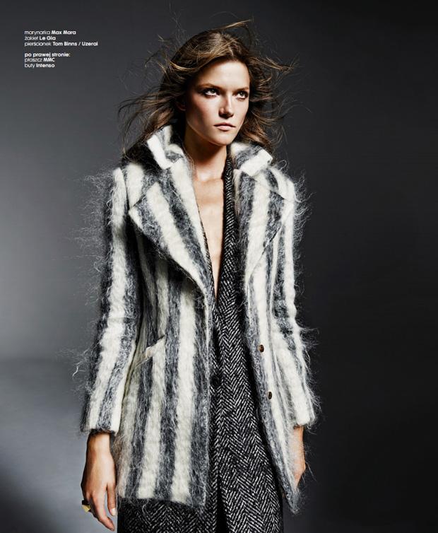 Kasia-Struss-Marcin-Tyszka-Fashion-Magazine-Poland-03