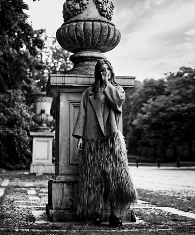 Kasia-Struss-Marcin-Tyszka-Fashion-Magazine-Poland-04