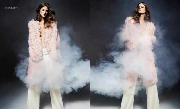 Kasia-Struss-Marcin-Tyszka-Fashion-Magazine-Poland-05