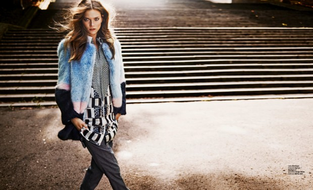 Kasia-Struss-Marcin-Tyszka-Fashion-Magazine-Poland-06
