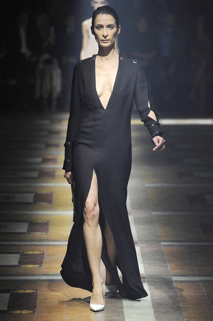 LanvinWomenswear