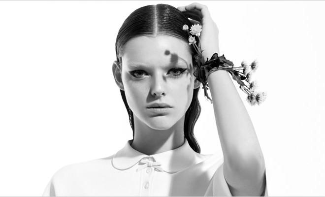 Lea-Lena-Lumelsky-Spring-Summer-2015-Zeb-Daemen-00