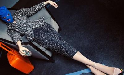 Lexi Boling CR Fashion Book Pamela Hanson 00
