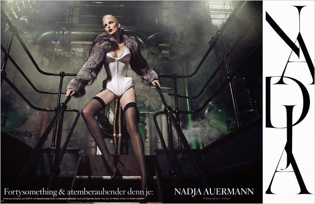 NadjaAuermann