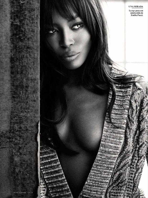 Naomi-Campbell-VANITY-FAIR-05