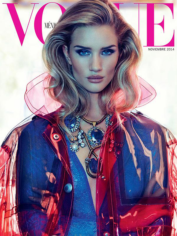 Rosie-Huntington-Whiteley-Vogue-Mexico-November-2014-01