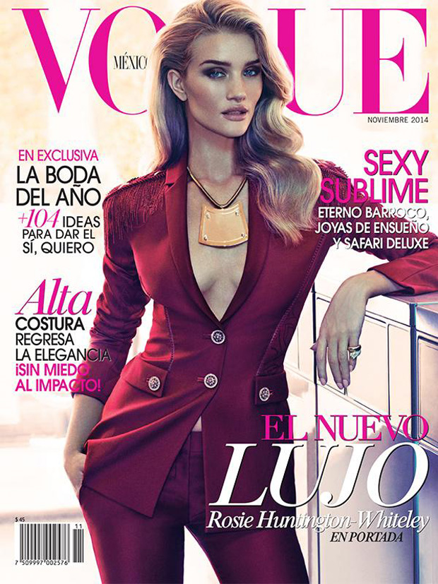 Rosie-Huntington-Whiteley-Vogue-Mexico-November-2014-02
