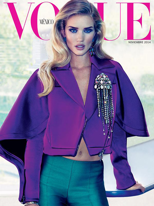Rosie-Huntington-Whiteley-Vogue-Mexico-November-2014-03