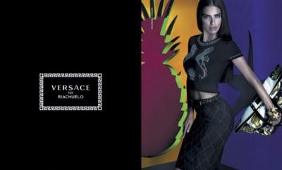Riachuelo Collection Womenswear Spring Summer