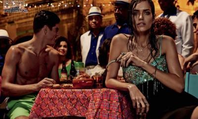 Vogue-Brazil-Giampaolo-Sgura-09
