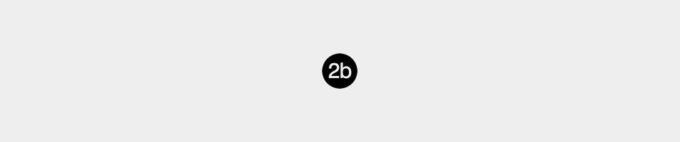 2b-management