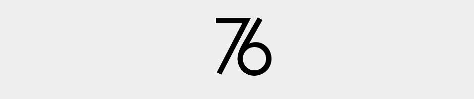 76management