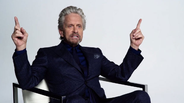 Canali-200-Steps-Featuring-Michael-Douglas-03
