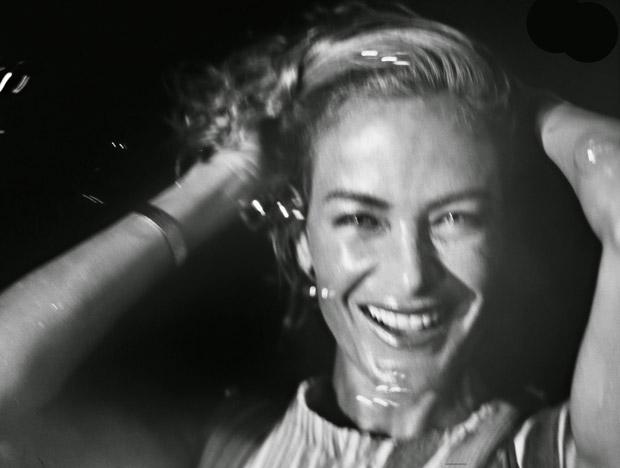 CarolynMurphy