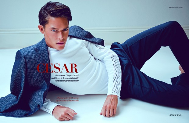Cesar-Casier-n-Armani-DSCENE-Magazine-01