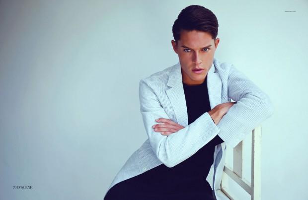 Cesar-Casier-n-Armani-DSCENE-Magazine-03