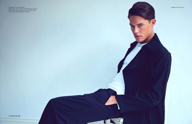 Cesar-Casier-n-Armani-DSCENE-Magazine-06
