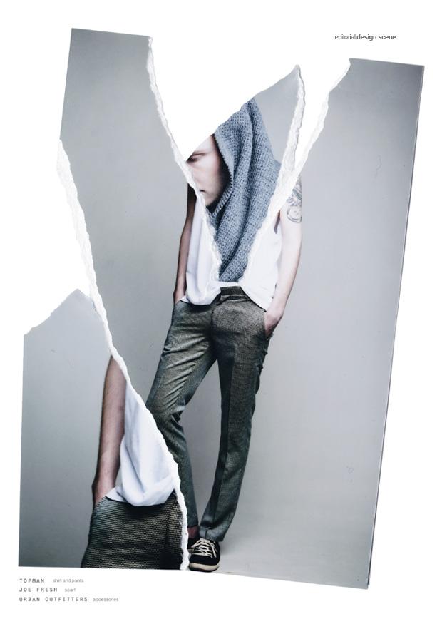 Eric-Natasha-Gerschon-Design-Scene-05