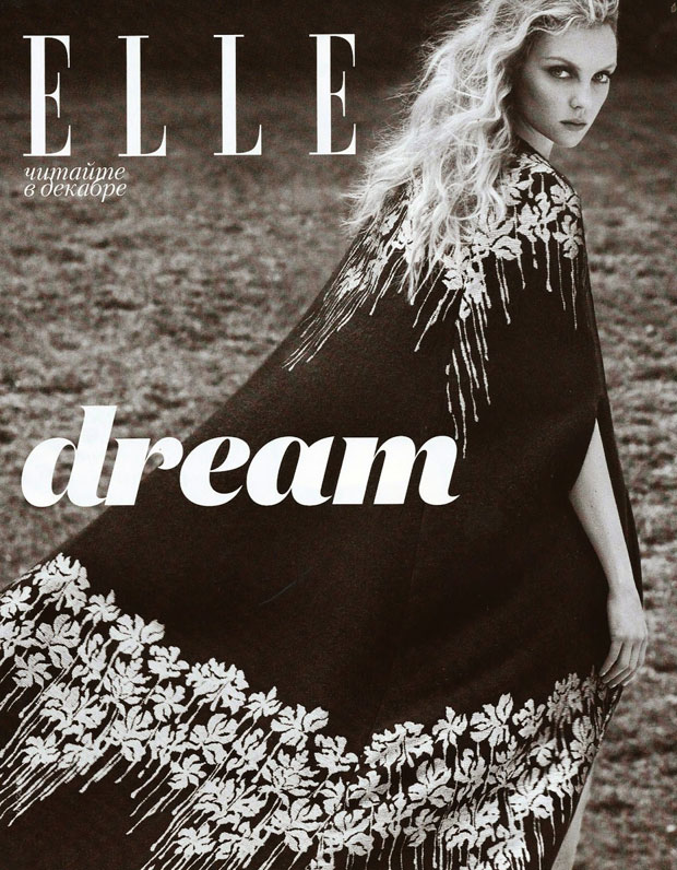 Heather-Marks-Elle-Russia-02