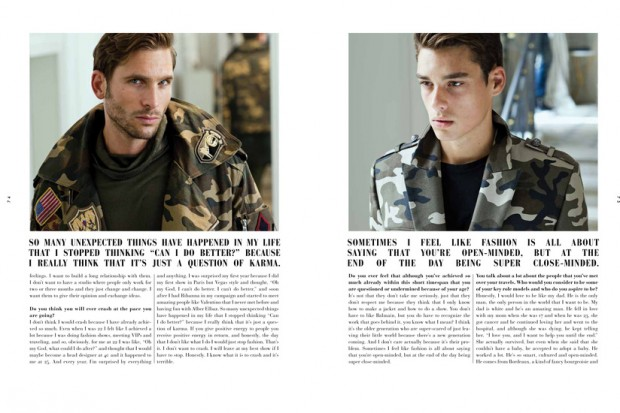 L'Officiel-Hommes-Middle-East-04