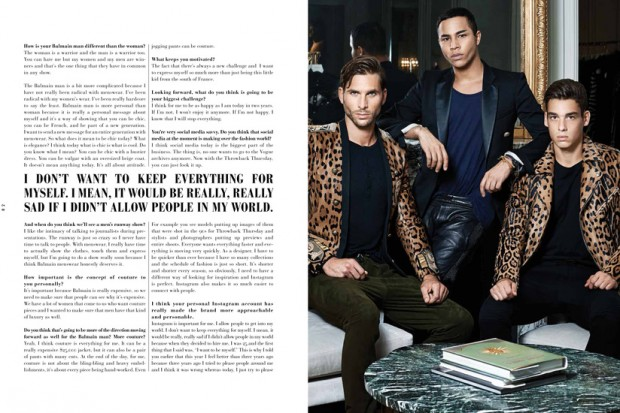 L'Officiel-Hommes-Middle-East-08