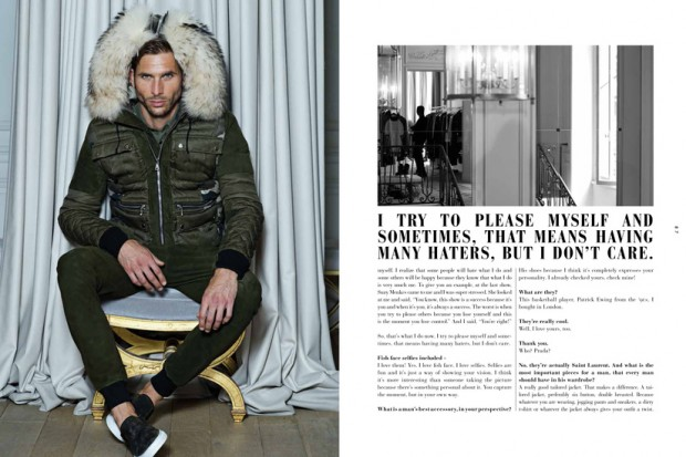 L'Officiel-Hommes-Middle-East-10