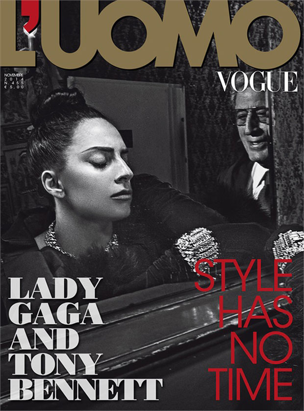 Lady-Gaga-LUOMO-VOGUE-01