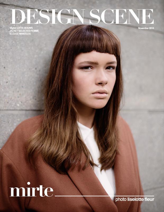 Mirte-Liselotte-Fleur-Design-Scene-01