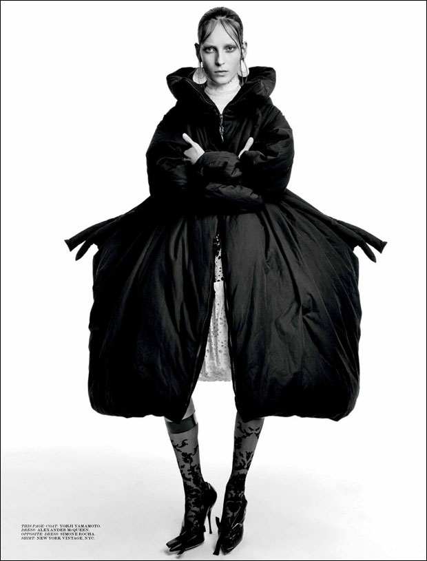 Patrick-Demarchelier-Interview-Magazine-10