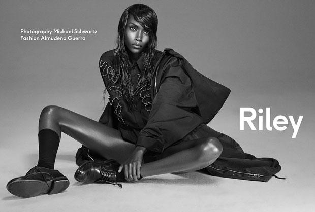 Riley-Montana-Michael-Schwartz-Exit-Magazine-01