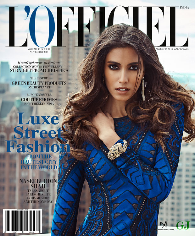 Rohan-Shrestha-LOfficiel-India-01