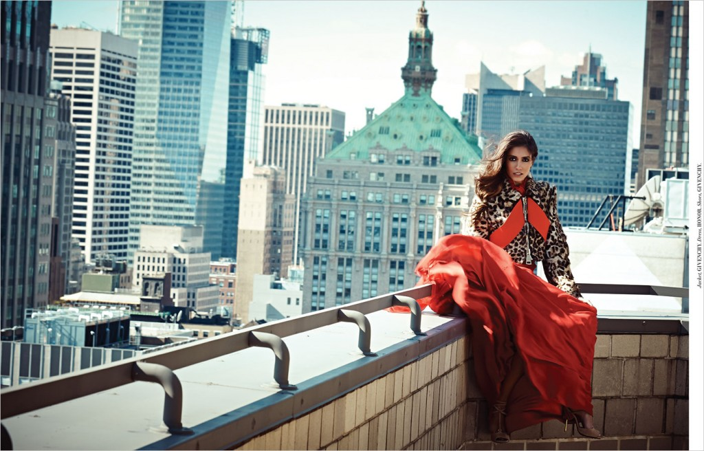 Rohan-Shrestha-LOfficiel-India-05